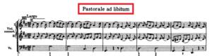 クリスマス協奏曲の譜例⑤