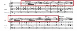 幻想交響曲第2楽章譜例003