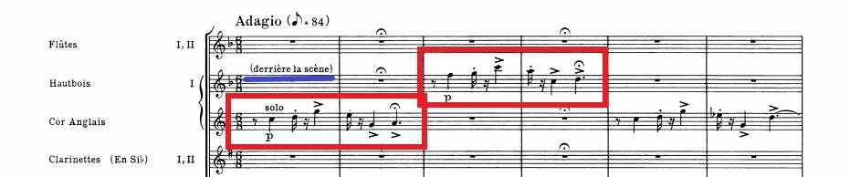 幻想交響曲第3楽章譜例005