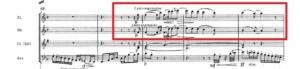 幻想交響曲第3楽章「イデー・フィクス」譜例006
