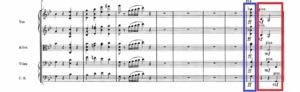 幻想交響曲第3楽章譜例0082