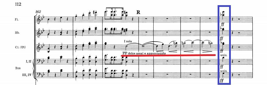 幻想交響曲第4楽章「イデー・フィクス」譜例008