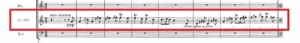 幻想交響曲第5楽章「イデー・フィクス」009