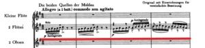 モルダウ001