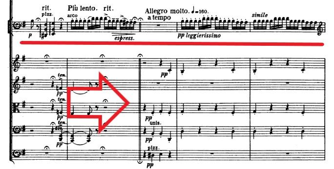 エルガーチェロ協奏曲第2楽章006